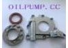 Oil Pump fittings Oil Pump fittings:OIL PUMP KIT