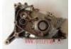 Oil Pump:MD-181583